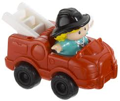 Buy Fisher Price Little People Figure With Fire Truck In Cheap Price ... 2017 Mattel Fisher Little People Helping Others Fire Truck Ebay Best Price Price Only 999 Builders Station Block Lift N Lower From Fisherprice Youtube Vintage With 2 Firemen Vintage Fisher With Fireman And Animal Rescue Playset Walmartcom Fun Sounds Ambulance Fisherprice 104000 En Price Little People Fire Truck In Rutherglen Glasgow Gumtree Buy Sit Me School Bus Online At Toy Universe Ball Pit Ardiafm