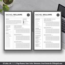 2019 Best Selling MS Office Word Resume / CV Bundle The Rachel ... Best Resume Template 2019 221420 Format 2017 Your Perfect Resume Mplates Focusmrisoxfordco 98 For Receptionist Templates Professional Editable Graduate Cv Simple For Edit Download 50 Free Design Graphic You Can Quickly Novorsum The Ultimate Examples And Format Guide Word Job Get Ideas Clr How To Write In Samples Clean 1920 Cover Letter