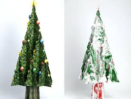 Artificial Tree Stand Luxury Faux Trees To Green Your Holidays Of Christmas Stands For Large Real