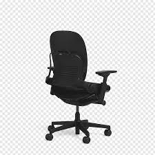 Office Desk Chairs Black, Office Desk Chairs, Steelcase Leap ... Two Black Office Chairs Isolated On White Stock Photo Buy Inndesign Home Office Chairs Online Lazadasg Best For 20 Herman Miller Secretlab Laz Black Rolling Chair Titan Series Rogen Executive Walnut Desk Human Factors And Ergonomics Swivel To Work In An Comfort Fniture Screen Melbourne Gas Lift At Argoscouk Tesoro Zone Mevious