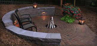 walls outdoor living kits pavers hardscape products