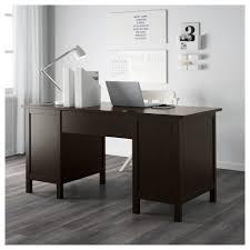 White Computer Desk Wayfair by Desks Office Furniture Small Office Desks For Small Office Space