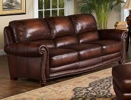 Mor Furniture Leather Sofas by Bubba 6 Piece Reclining Sectional Mor Furniture For Less Best