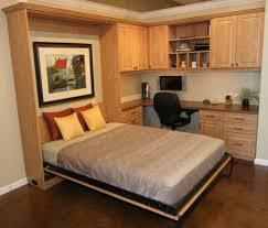 Bestar Wall Beds by Murphy Bed Dimensions Bedbuilt In Murphy Bed Ravishing Built In