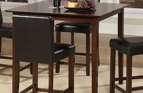 dining room upholstered dining chairs at target beautiful target
