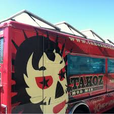 Takoz Mod Mex - San Jose Food Trucks - Roaming Hunger 333 The Bay Vs La Taco Truck Shdown Roaming Hunger Food Trucks New Food Bring Refreshment And Amazing Catering For Tech Companies Like Saleforce Buzzfeed Comes From 26 Favorite Trucks In Sonoma County El Guapo Taco Truck Surfer Money Teacher Pinterest Top 10 Best Mexican San Francisco Paisa Roadfood Vw Bus Life Taqueria Angelicas Home Facebook Aunty Vickys