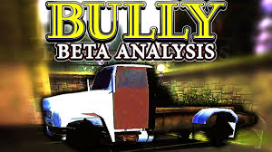 BULLY – Removed Tow Truck (Analysis) | WordPressPlatform.com Enjoyable Tow Truck Games That You Can Play Lego Technic 42070 All Terrain Skelbiult Towing Local Trucks Affordable Rates In 48628 Amazoncom Dickie Toy 37cm Toys Lego City Trouble 60137 1440 Hamleys For And Emergency Simulator Offroad City Android Melissa Doug Magnetic Puzzle Game The Room Grand Theft Auto V Towtruck 2015 On Steam Pickup 60081 1800 Cartoon Pilot Car And Helicopter Cargo Stock Kamaz43114 Gta San Andreas