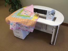 Koala Sewing Cabinets Australia by Amazon Com Model 8300 Quilter U0027s Cloud 9 Premium 4 Drawer Cabinet