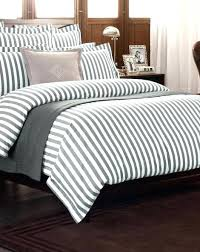 Ralph Lauren King Duvet Cover King Duvet Cover Set Ralph Lauren
