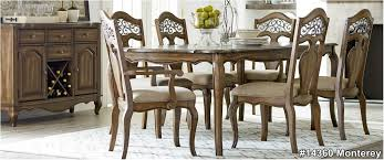 Great Discount Furniture Online Store Discounted In Dallas Fort Fantastic Perspective Cheap Kenya