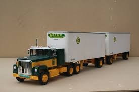 Fleet Services : Zen Cart!, The Art Of E-commerce Sargento Transportation Llc Plymouth Wi Irma Update Gas Shortage Supply Delivery Truck Facts Us Foods Pics Truckingboards Tri State Motor Transit Impremedianet Faust Part I Amazoncouk Johann Wolfgang Von Goethe David Big Rigs Of The 70s Retro Nostalgia Train Hits Water Near Tooele Deseret News Trucks Only Zen Cart Art Of Ecommerce Jr S Hot Dog Truck Thomas Pluck Pictures Kabar Bola Terbaru Vroh 19 Best Freightliner Images On Pinterest Semitrailer Andor Tractor Details N Scale Page 6 Trainboard