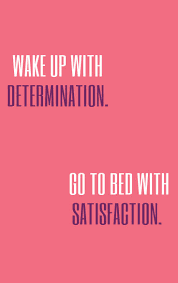 Capricorn Woman In Bed by 40 Favorite Determination Quotes