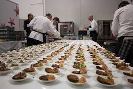 catering firma aus brühl lädt am kommenden wochenende ein