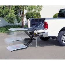 Larin Hitch Lift From $449.99 - Nextag
