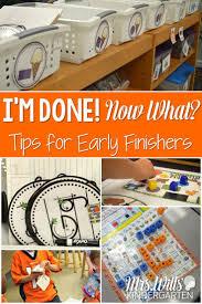 Bathroom Pass Ideas For Kindergarten by 168 Best Classroom Design Images On Pinterest Classroom Design