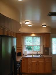 Kitchen Soffit Design Ideas by Tag For Kitchen Soffit Decorating Soffit W Palm Aire White