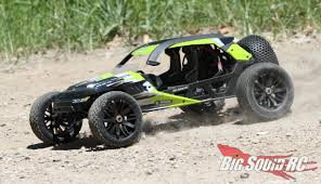 Rage RC 1/6 RZX Buggy Review « Big Squid RC – RC Car And Truck News ... Amazoncom Hosim Large Size 110 Scale High Speed 46kmh 4wd 24ghz Share Your Big Daddy Boyz Toys Rc Gallery 5th Nitro Truck 18 Nokier 457cc Engine 2 24g Two Trucks Compete On A Backyard Trail Park Team Losi Galaxy Hobby Gifts Missauga On 15 36cc Ready To Run Gas Off Road Baja 360ft Blog Kyosho Mad Crusher Ve Review Big Squid Car And News 1 6 Rc Suppliers Manufacturers 30n Thirty Degrees North Scale Gas Power Rc Truck Dtt7 China Rtr Electric Powered Buggies