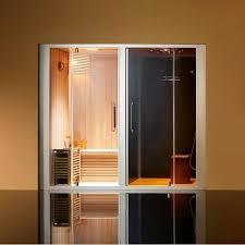 hammam sauna miami