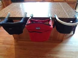 Phil And Teds High Chair High Pod by The 25 Best Portable High Chairs Ideas On Pinterest Travel High