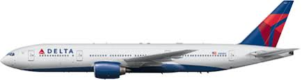 boeing 777 200 sieges boeing 777 200er 777 delta air lines