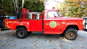 2,850 Miles! 1969 Dodge Power Wagon Products Archive Jons Mid America Apparatus Sale Category Spmfaaorg New Fire Truck Listings For Line Equipment Brush Trucks Deep South 2017 Dodge Ram 5500 4x4 Sierra Series Used Details Ga Chivvis Corp And Sales Service 1995 Intertional Outback Home Svi Wildland Fire Engine Wikipedia