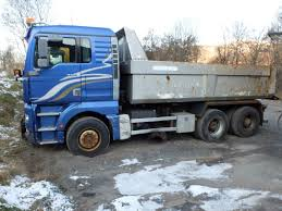 MAN 26.513 FDC/M Lastebil / MAN Truck For Sale. Retrade Offers Used ... Man Story Brand Portal In The Cloud Financial Services Germany Truck Bus Uk Success At Cv Show Commercial Motor More Trucks Spotted Sweden Iepieleaks Ph Home Facebook Lts Group Awarded Mans Cla Customer Of Year Iaa 2016 Sx Wikipedia On Twitter The Business Fleet Gmbh Picked Trucker Lt Impressions Wallpaper 8654 Wallpaperesque Sources Vw Preparing Listing Truck Subsidiary