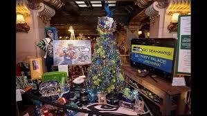 Christmastreeelegance 1512064244194 Christmas Tree Elegance