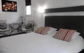 chambre d h es landes chambre d hôtes les cabanes de cheyenne à biscarrosse landes