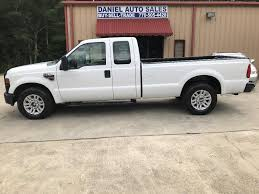 2010 Ford F250 For Sale In Atlanta, GA 30303 - Autotrader Atlantic Auto Remarketing Marietta Georgia Car Dealership Ford E250 And Econoline 250 For Sale In Canton Ga 30114 Autotrader Used Cars Plaistow Nh Trucks Leavitt And Truck Days Chevrolet Acworth Your Chevy Dealer Near Atlanta Peach State Center Norcross Sales My Lifted Ideas Jordan Inc Pioneerfamily Ez Credit Suvs Fancing Mountville Motor Columbia Pa New Preowned Nissan Near Me In Autonation