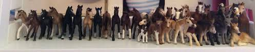 Schleich Reviews | CWS Stables & Studio Stal Plus Rijbaan En Weiland Gemaakt Voor Mn Dochter Dr Sleich Sleich Reviews Cws Stables Studio My Popsicle Stick Breyer Barn Youtube Stable 1 By Skater4life509 On Deviantart Box Avec Jument Lusitanienne Sleich Sleich Figurine Jeu 27 Mejores Imgenes De Barn Pinterest Panecillos Pin Wendy Bridges Toy Horses Horse Dream How To Make Your Stalls Realistic Simply Lovely Tidy Pinteres Reinvention Renovation Garage Sale Weekend Recap The Fisher Price Jackpot Purse