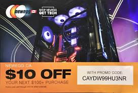 COUPON] One-time Use Newegg.ca $10 Off $100+ Purchase ... Playstation General How To Use A Newegg Promo Code Corsair Coupon Code Wcco Ding Out Deals Edit Or Delete Promotional Discount Access Newegg Black Friday Ads Sales Deals Doorbusters 2018 The Best Coupon Canada Play Asia August 2019 Up 300 Off Gaming Laptops Codes Brand Coupons Western Digital Pampers Diapers Xerox Promo M M Colctibles Store Logitech Amazon Ireland Website