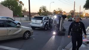 Uber Suspends Self-driving Car Program After Arizona Crash | VentureBeat Short Haul Freight Services Near Or Ms Tp Trucking I5 In California Williams To Redding Pt 3 Youtube Transportation Partners Logistics Wins Major Wind Oem Project 10 Rookie Military Veteran Truck Driver Finalists Named Before Gats South Of Patterson Ca Walking Floor Companies Beau Truck Paper Ideas Blog Southern Oregon Edge Profile Timber Products Company Soredi On The Road Lebec Los Banos 8 Central Point Long Haul Helomdigalsiteco Salt Water Disposals Phoenix