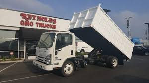 Isuzu 2016 Isuzu Nrr 24 Box Truck Cars For Sale 2019 Freightliner Business Class M2 26000 Gvwr 24 Boxliftgate Used 2015 Ford F650 Box Van Truck For Sale In Nc 1113 2013 Freightliner M2112 365 2006 Sterling Acterra Single Axle Box Truck For Sale By Arthur 2017 Under Cdl Greensboro 2009 Business Class Trucks Wraps Decals Saifee Signs Houston Tx Med Heavy Moving Trucks Accsories Budget Rental