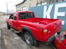 20170322_091942 - Kendale Truck Parts Mazda Titan Wikipedia Hu Shan Autoparts Inc Moore Truck Parts Bt50 Melbourne Auto New 42009 3 Low Pssure Air Cditioning Hose Genuine Oem Cx5 Accsories Psg Automotive Outfitters Jeep Mazda Pickup Archives Kendale Cheap B2200 Find Deals On B Series