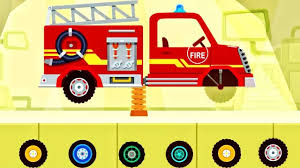 100 Garbage Trucks For Kids 100 Youtube Fire Truck Driving Car Driver Truck