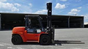 Used 2013 TOYOTA 7FDU70 Forklift For Sale Near Dayton, Columbus, And ... 2012 Gmc 2500 Sierra Denali Duramax 44 For Sale Cars Sale In Toledo Ohio Images Drivins Freightliner Of Toledo Oh Western Star New Used Trucks We Buy 1952 Willys Jeep 2 Page Color Advertisement Ohio 2018 Chevrolet Equinox Near Dave White Kodiak For On Buyllsearch Cars Joes Autos 2016 Ram Yark Chrysler Jeep Dodge Craigslist Ccinnati By Owner Options On 2005 W4500 In