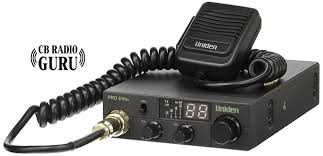 7 Best CB Radio Reviews 2018: High Performance & Most Powerful CBs Top 5 Best Cb Radio Reviews 2018 Youtube Vintage Johnson Messenger Model 123a Wmic Radio Trucker Opinions Toyota 4runner Forum Largest Trucker Cb Stock Photos Images Alamy Antenna In Place Of Oem Amfm This Would Be A Great Way To Install Into My Truck Truck Driver Goes Ballistic Over The Long Island 70s Kid Uncle D Ats Ets2 Radio Chatter Mod V202 American Vintage Swat 1970s Walkie Talkie Van Collectors Weekly Uniden Uh8050s 12v 5w 80ch Uhf Car Truck Full Din Gme 66 I Put Today Garage Amino
