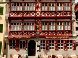 die 10 besten hotels in dinkelsbühl 2021 ab 62 günstige