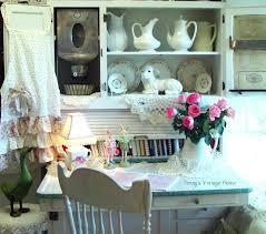 What Is A Hoosier Cabinet Worth by The Country Farm Home I U0027ll Take A Hoosier Cabinet Please