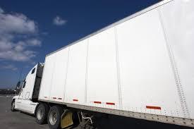 100 Semi Truck Insurance Commercial Commercial Insurance Dayton