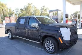 2019 Chevy Silverado Diesel Confirmed In Spy Shots » AutoGuide.com ... Luxury New Chevrolet Diesel Trucks 7th And Pattison 2015 Chevy Silverado 3500 Hd Youtube Gm Accused Of Using Defeat Devices In Inside 2018 2500 Heavy Duty Truck Buyers Guide Power Magazine Used For Sale Phoenix 2019 Review Top Speed 2016 Colorado Pricing Features Edmunds Pickup From Ford Nissan Ram Ultimate The 2008 Blowermax Midnight Edition This Just In Poll