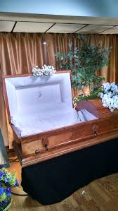 Halloween Coffin Prop by Proprentalsny Com Long Island And New York U0027s Best Source For Props