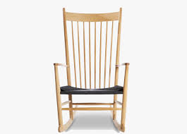 The Est Edit: Rocking Chairs | Objects | Est Living Thismcguire Instagram Photos And Videos Viewer Danishpapercord Hash Tags Deskgram Wegnerstyle Yugoslavian Folding Rope Chairs Modern Chair Folding Rope The Conran Shop Danish Cord Heritage Basket Studio Fredericia J16 Rocking Chair Design Hans J Wegner Six 6 Teak Ding Chairs With Est Edit Rocking Objects Est Living Wegner Adslkinfo Cord Weaving Seatback Spindle Easy Midcentury In The Style Of