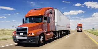 Trucking Industry Could Face Serious Driver Shortage - Summit 107 FM Us Xpress Orientation Traing Youtube How To Choose The Best Truck Driving Schools In California Find Missippi Trucking Association Voice Of Driver Shortage 2018 Practice Cdl Test Jobs Become A Stevens Transportbecome Nettts Blog New England Tractor Trailer School Trukademy Academy 32 Photos 3 Reviews Florida Says Commercial Cooked Results Alliance Trucking School Opens Union July 39 Best Facts Images On Pinterest Drivers Semi Maryland Drivers January 2011 Tg Stegall Co