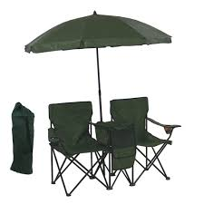 Portable Picnic Double Folding Chair With Umbrella And Cooler - Buy ... Double Folding Chair In A Bag Home Design Ideas Costway Portable Pnic With Cooler Sears Marketplace Patio Chairs Swings Benches Camping Wumbrella Table Beach Double Folding Chair Umbrella Yakamozclub Aplusbuy 07chr001umbice2s03 W Umbrella Set With Cooler2 Person Cooler Places To Eat In Memphis Tenn Amazoncom Kaputar Nautica Jumbo 7 Position Large Insulated And Fniture W