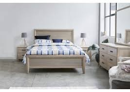 sort by type beds packages beds n dreams