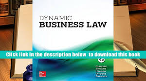 FREE [DOWNLOAD] Law School Study Guides: Business Organizations ... News Elder Law Clinic Wake Forest School Of P Fitzpatrickthe Mythology Modern Sociology And Measuring Student Sasfaction At A Uk University Pdf Download Consumer Ethics An Invesgation The Ethical Beliefs Mark Elefante Teresa Belmonte Nate Mcconarty Will Be Network How Perceptions Business People On Networking Choices Values Frames Full Ebook Video Social Media Made Easy How To Comply With Ftc Guidelines Barnes Noble Com Bnrv510a Ebook Reader User Manual N Case Study