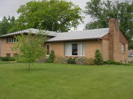 The Shed Lakefield Minnesota sold properties u2022 land u0026 farm services unlimited