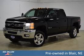 Pre-Owned 2014 Chevrolet Silverado 2500HD LTZ Crew Cab In Blair ... 2014 Chevrolet Silverado 62l V8 4x4 Test Review Car And Driver Autoblog Rear Wheel Well Inner Liners For 42018 1500 Ltz Z71 Double Cab First Reviews Rating Motor Trend Chevy Gmc Pickups Recalled For Cylinderdeacvation Issue Kgpin Of Gm Trucks Truck Talk Groovecar Awd Bestride Halfton Pickup Test Drive Lt Lt1 Wilmington Nc Area Mercedes Used At Toyota Fayetteville Chevy Trucks Silverado Get
