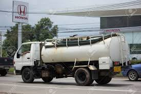 CHIANG MAI, THAILAND - AUGUEST 11 2017: Private Old Water Tank ... Dofeng Water Truck 100liter Manufactur100liter Tank Filewater In The Usajpg Wikimedia Commons Ep3 Water Tank Truck Youtube 135 2 12 Ton 6x6 Water Tank Truck Hobbyland Mobile And Stock Image Of City 99463771 Diy 4x4 Drking Pump Filter And Treat The Road Chose Me Vintage Rusted In Salvage Yard Photo High Capacity Cannon Monitor On Custom Slide Anytype Trucks Saiciveco 4x2 Cimc Vehicles North Benz Ng80 6x4 Power Star 20 Ton Wwwiben